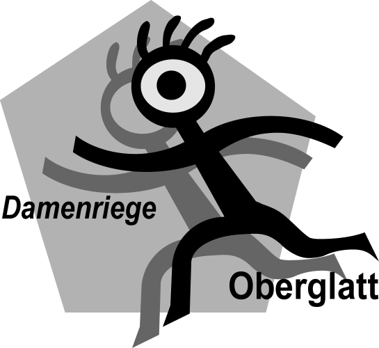 Turnverein Oberglatt